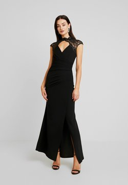 Sista Glam - SULA - Occasion wear - black