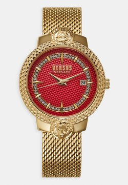 Versus Versace - MOUFFETARD - Montre - yellow gold-coloured