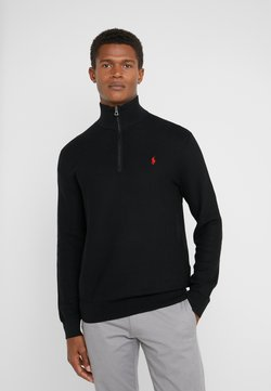 Polo Ralph Lauren - Neule - black