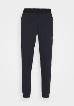Cars Jeans - DORRESH - Jogginghose - navy