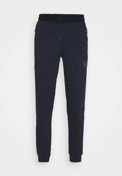 Cars Jeans - DORRESH - Trainingsbroek - navy