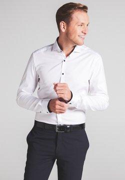 Eterna - SUPER-SLIM - Businesshemd - weiß
