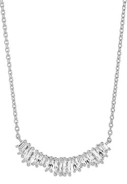 Sif Jakobs Jewellery - Kaulakoru - silber