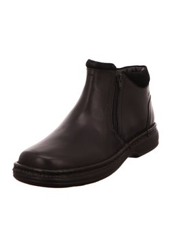 ara - Ankle Boot - black