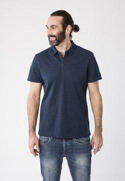 super.natural - WAYFARER - Funktionsshirt - dark blue