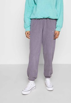 BDG Urban Outfitters - PANT - Jogginghose - lilac