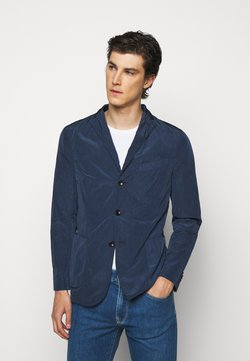 Boglioli - blazer - dark blue
