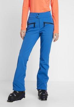 Bogner Fire + Ice - ILA - Snow pants - blue