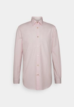 Paul Smith - GENTS TAILORED - Camicia elegante - pink