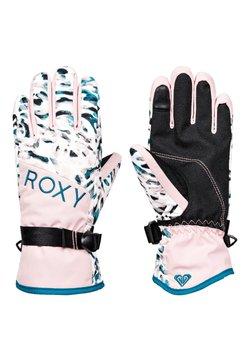 Roxy - Fingerhandschuh - bright white izi