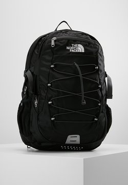 The North Face - BOREALIS CLASSIC UNISEX - Tourenrucksack - the north face black/asphalt grey