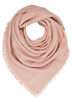 Anna Field - Foulard - pink