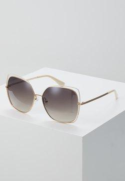 Guess - Gafas de sol - brown