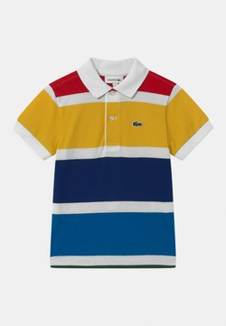 Lacoste - BABY UNISEX - Poloshirt - multi-coloured