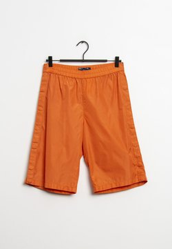 Polo Ralph Lauren - Jogginghose - orange