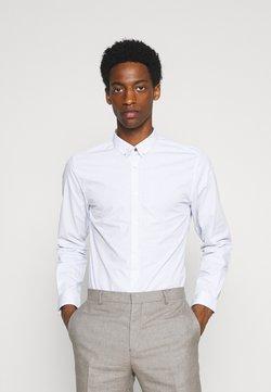 Shelby & Sons - RUTHIN SHIRT - Camicia elegante - white