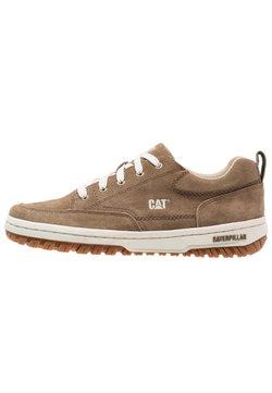 Cat Footwear - DECADE - Sneaker low - cub