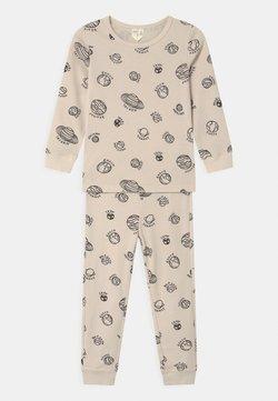 ARKET - UNISEX - Pyjama - beige