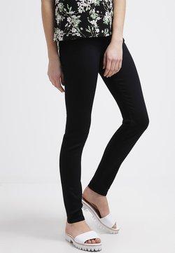 Lee - SCARLETT - Jeans Skinny Fit - black