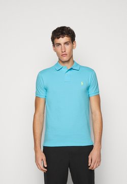 Polo Ralph Lauren - Polo shirt - french turquoise