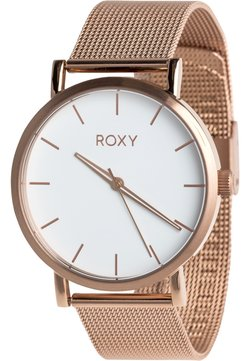 Roxy - MAYA  - Montre - rose gold