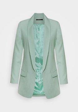 Trendyol - Blazere - mint