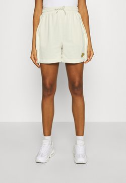 Nike Sportswear - EARTH DAY - Shorts - coconut milk