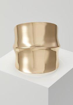 ALDO - ELLIOTI - Bracelet - gold-coloured