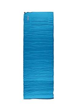 "Meru - ""KADUNA 5.0 L"" - Fitness / Yoga - blau (296)"