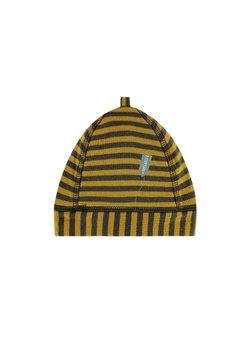 Imps&Elfs - Muts - dark shadow stripe