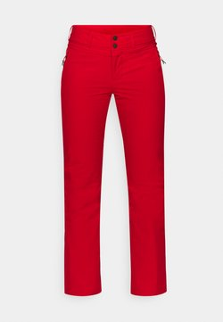 Bogner Fire + Ice - NEDA - Snow pants - red