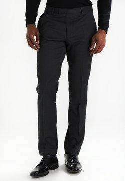 Bugatti - Pantaloni eleganti - grau