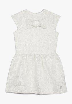 Carrement Beau - Sukienka koktajlowa - gebrochenes weiß