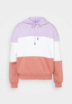 Trendyol - Sweatshirt - lila
