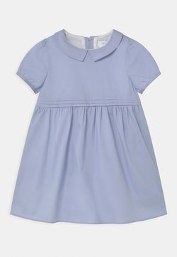 IVY & OAK - CEDRINA - Cocktailkleid/festliches Kleid - light blue