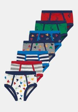 GAP - TODDLER BOY MICKEY MOUSE 7 PACK - Slip - multi-coloured