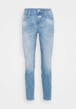 CLOSED - BAKER - Slim fit jeans - mid blue