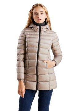 Refrigiwear - Winterjacke - mastice
