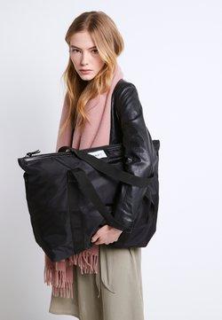 DAY ET - GWENETH BAG - Handväska - black