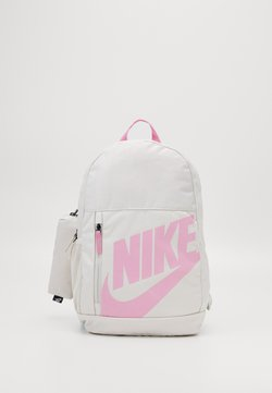 Nike Sportswear - ELEMENTAL UNISEX - Reppu - orewood/magic flamingo