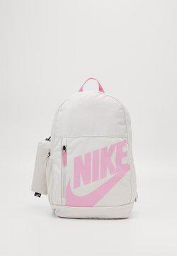 Nike Sportswear - Tagesrucksack - orewood/magic flamingo