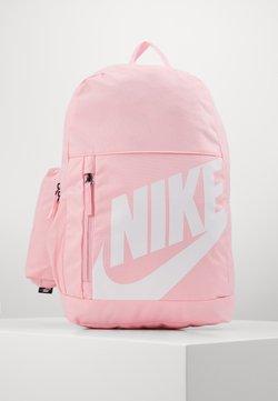 Nike Sportswear - ELEMENTAL UNISEX - Reppu - light pink