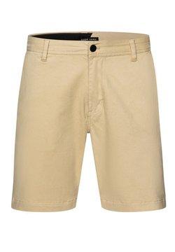 CODE | ZERO - ROYAL CLASSIC - Shorts - sand