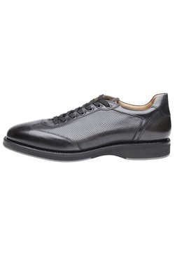SHOEPASSION - NO. 921 - Business-Schnürer - anthracite