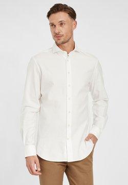 PROFUOMO - SLIM FIT - Overhemd - white