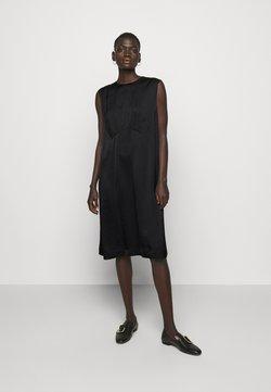 Paul Smith - WOMENS DRESS - Cocktailkleid/festliches Kleid - black