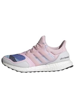 adidas Performance - ULTRABOOST S&L DNA SHOES - Laufschuh Neutral - pink
