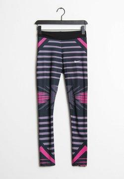 Nike Sportswear - Jogginghose - pink