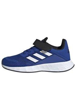 adidas Performance - Trainings-/Fitnessschuh - blue