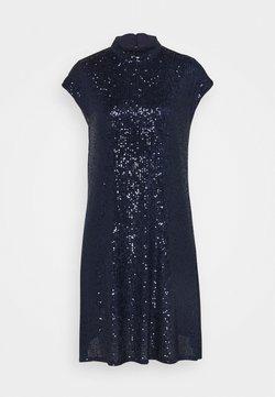 RIANI - Robe de soirée - deep blue